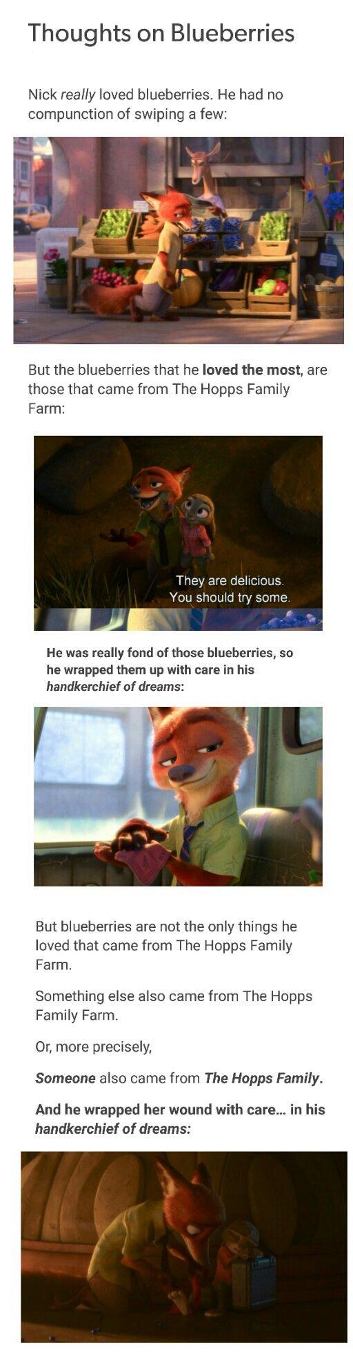 i don't really like the overreaching sense of logic but... it's cute, and i like cute :)
