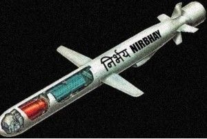 Missiles in India|Top 10 IRBM,ICBM,Key Features,Wiki