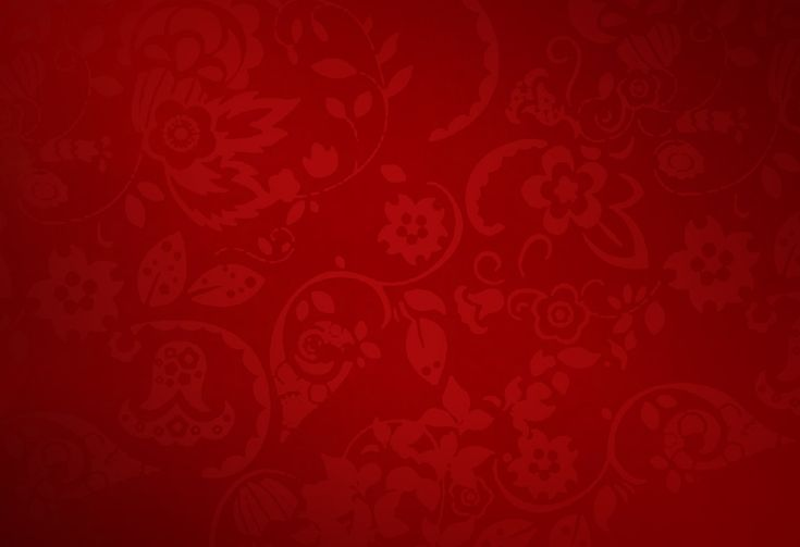 chinese new year background pattern