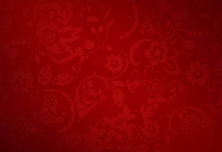 chinese new year background pattern