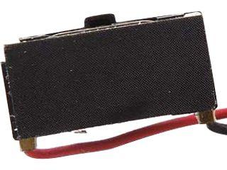 超小型・超軽量レシーバーユニット HDR2219−010140: パーツ一般 秋月電子通商 電子部品 ネット通販