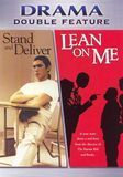 Stand and Deliver/Lean on Me [DVD], 83770