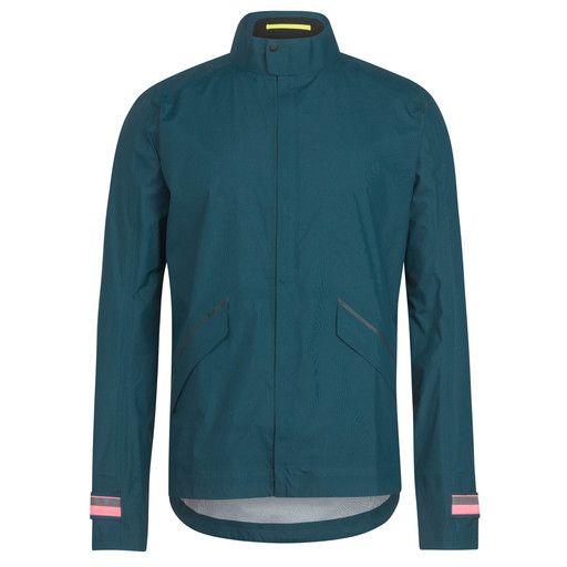 Packable Waterproof Jacket | Rapha