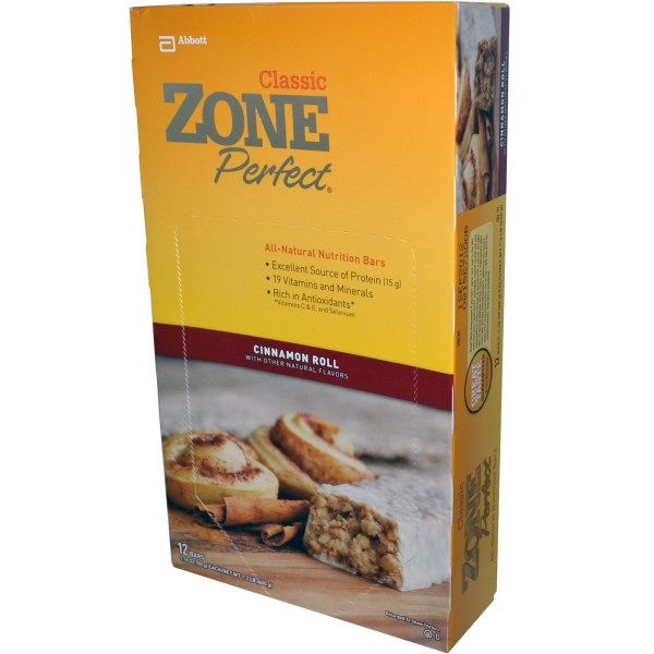 sports-fitness-athletic: ZonePerfect, Classic, All-Natural Nutrition Bars, ...