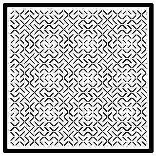 Nice pattern...