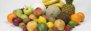Plum Health Benefits - naturalfoodbenefits.com