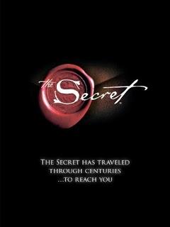 The Secret - Ντοκιμαντέρ (2006) . Το Μυστικό κληροδοτήθηκε μέσα από τους αιώνες, και ήταν πολλοί εκείνοι που το πόθησαν, το επιβουλεύτηκαν, το έκλεψαν και το αγόρασαν με αντίτιμο τεράστια χρηματικά ποσά. Αυτό το προαιώνιο Μυστικό ήταν προσβάσιμο σε κάποιους ανθρώπους -εφευρέτες, επιστήμονες, θεολόγους, επιχειρηματίες, στοχαστές, καλλιτέχνες- κι ανάμεσα σε αυτούς που κατανόησαν τη θαυματουργή δύναμή του .