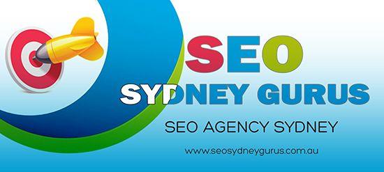 SEO Agency Sydney by seoagencysydney.deviantart.com on @DeviantArt