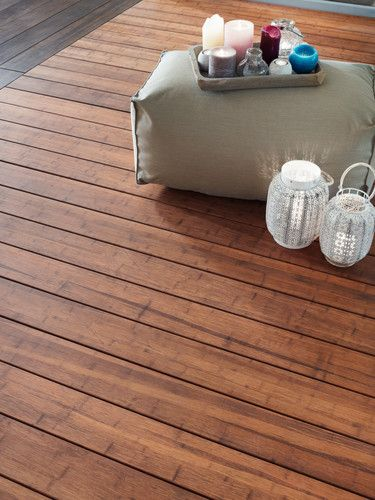 20 besten terrassendielen bilder auf pinterest holz. Black Bedroom Furniture Sets. Home Design Ideas
