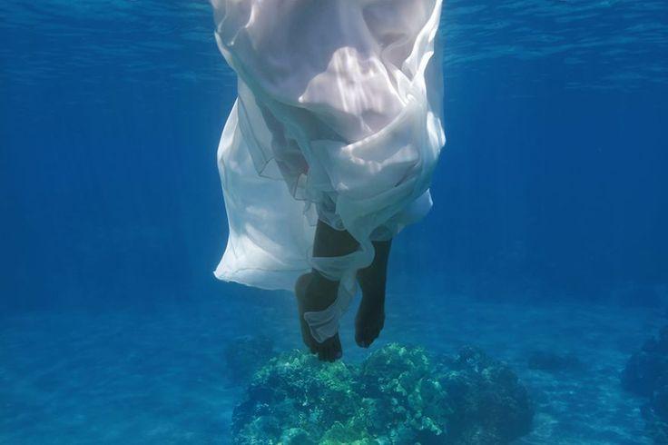 #Confettidensiniz #Confetti #ConfettiDavet #davet #organizasyon #wedding #dress #düğün #abiye #ConfettiOrganizasyon #underwater #photography #sualtı #fotoğrafçılık #rüya #dream