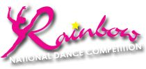 Rainbow Dance Competition April 11-13, 2014. My trio won double platinum and 2 overall and got invite  to new york!!!!
