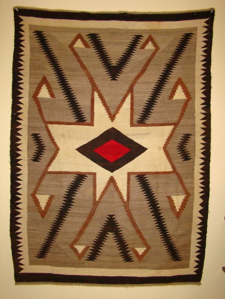 102 Best Native American Weaving Images On Pinterest
