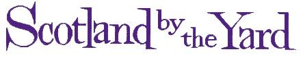 scotlandbytheyard.com