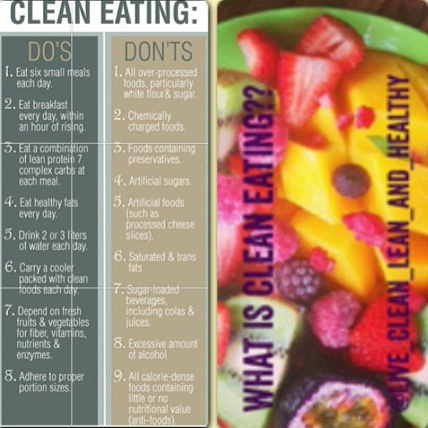 Summary of my guidelines . #live_clean_lean_and_healthy #SOFIT #crossfit #ig_fitness_freaks #wod #crossfitgirls #weightloss #motivate #nodiets #nutritionable #crossfitgames #fitfam #fatloss #instagood #photooftheday #followme #summerbody #fitspo #thinspo #dailymotivators #transformation #dreambody #ignation #fitnessphysique #theultimatefitspo #motivation #inspiration #guidelines. - http://girlsworkhard.com/summary-of-my-guidelines-live_clean_lean_and_healthy-sofit-crossfit-ig