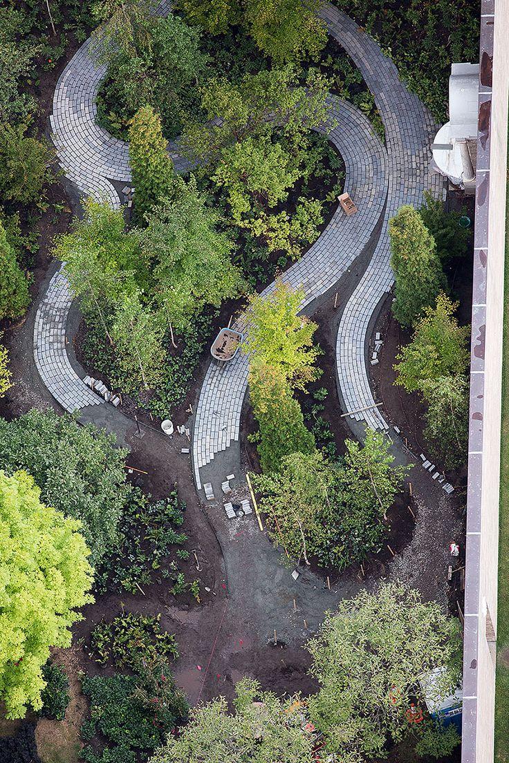 n.Monk's Garden p.Isabella Stewart Gardner Museum Boston, MA d.MVVA