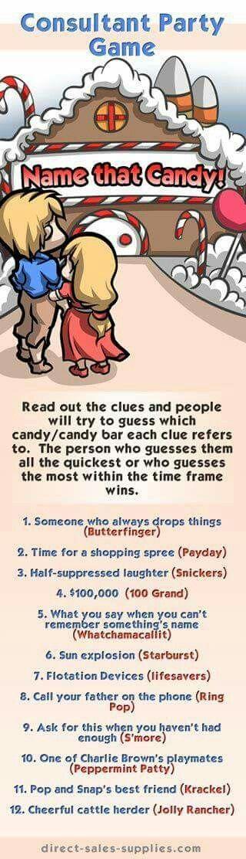 Raindeer games