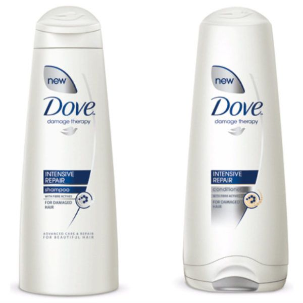 SURPRISE INSTANT SAVINGS! Dove Hair Care Only $0.33 at Stop & Shop!