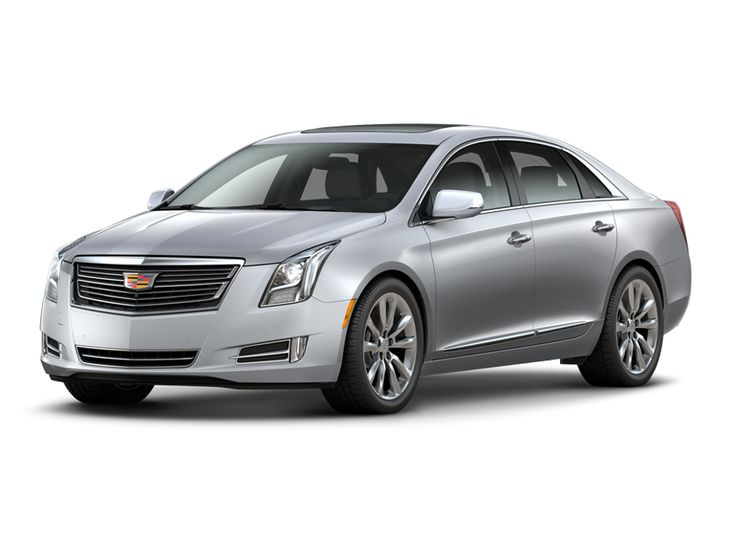 2018 Cadillac XTS Colors, Release Date, Redesign, Price – The new 2018 Cadillac XTS has some design changes on its exterior. To begin with, the headlights are manufactured making use of LED (Mild Emitting Diode) technological innovation. These are created in a vertical strip that extends...