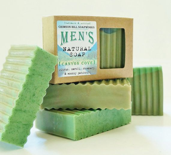 Hey, I found this really awesome Etsy listing at https://www.etsy.com/listing/158233056/canyon-cove-mens-soap-large-55-oz-citrus