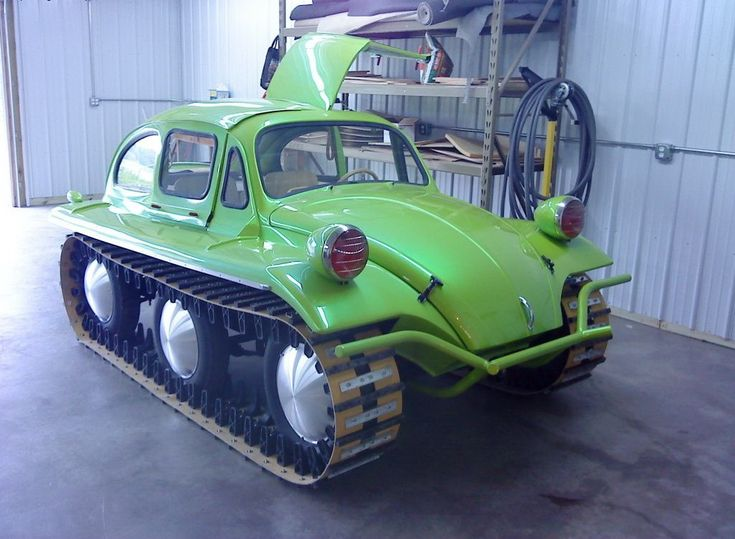 Ultimate Bug Out Vehicles | Found my zombie apocalypse vehicle…