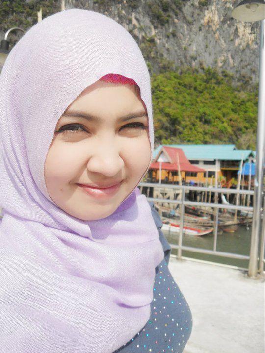 Santai Gadis Melayu Singgora Paling Cantik Page Carigold Forum