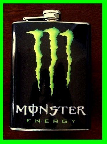 thesis on energy drinks Energy drinks: an assessment of their market size, consumer demographics, ingredient profile, functionality, and regulations in the united states ma heckman, k sherry, and e gonzalez de mejia.