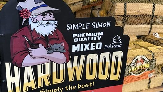 Fire Up Your Wood Fired Oven with the Right Type of Wood !  #WoodFiredOven #ilFornino #PizzaOven #Firewood