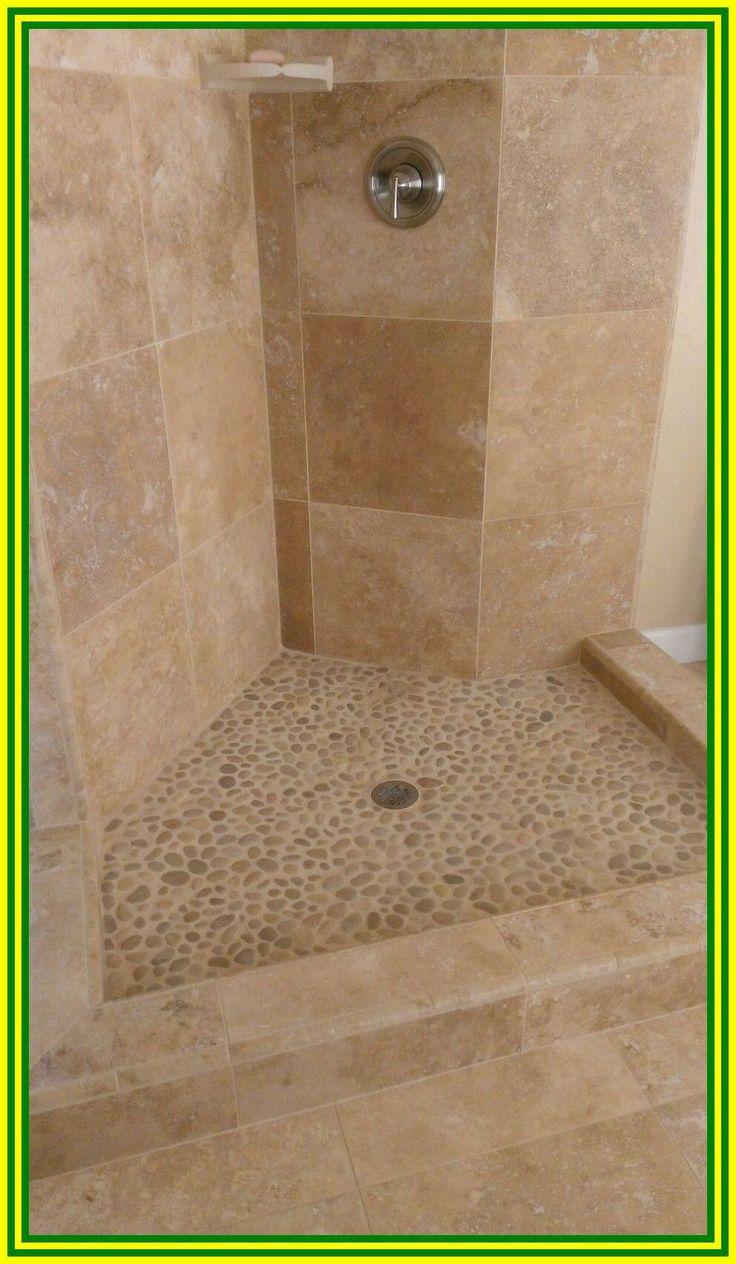 68 reference of floor tile beige shower floor in 2020