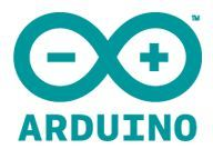 Libros de Arduino - Robotica para principiantes y expertos.