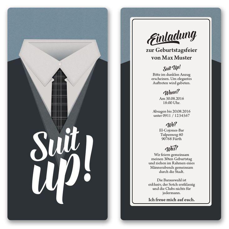 Einladungskarten Drucken Lassen : Einladungskarten Drucken Lassen Hochzeit    Online Einladungskarten   Online Einladungskarten