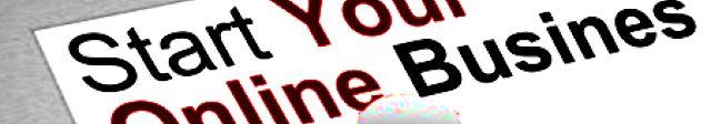 RINDDIANY  : Inilah Tips Dan Trik Mulai Bisnis Online Untuk Pem...
