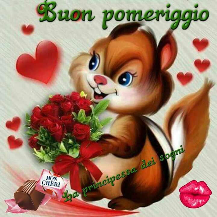 Good afternoon sister and all, have a nice Sunday afternoon♥★♥.