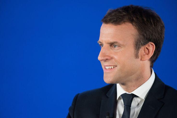 Taxe d'habitation : Macron donne son feu vert