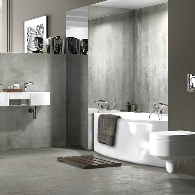 17 best images about contemporary suites on pinterest. Black Bedroom Furniture Sets. Home Design Ideas