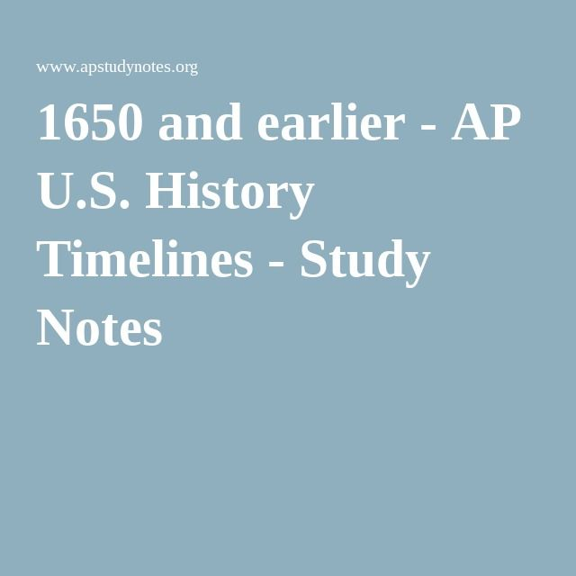 Best AP US History Images On Pinterest American History Us - Ap us history map test