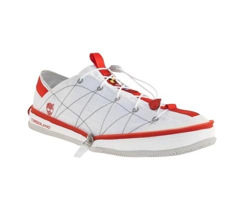 Men's Radler Trail Camp Boat Shoe - TimberlandRunning Shoes, Boats Shoes, Boat Shoes, Shoes Center, Lazy River, Shoes Style