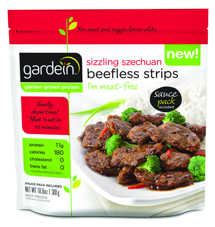 1000 Images About Vegan Meat On Pinterest Trader Joe S Veggie Meatballs And Vegan Thanksgiving