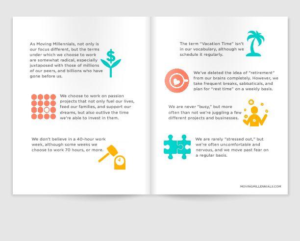 Moving Millennials Manifesto eBook