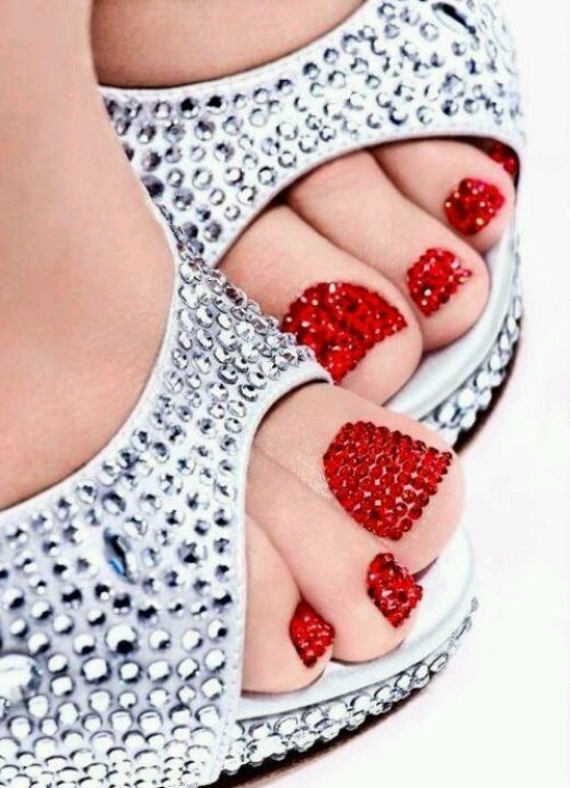 36 best nail desings images on pinterest beautiful nail arts most beautiful and popular pins of nail designs follow me get inspired and get prinsesfo Choice Image