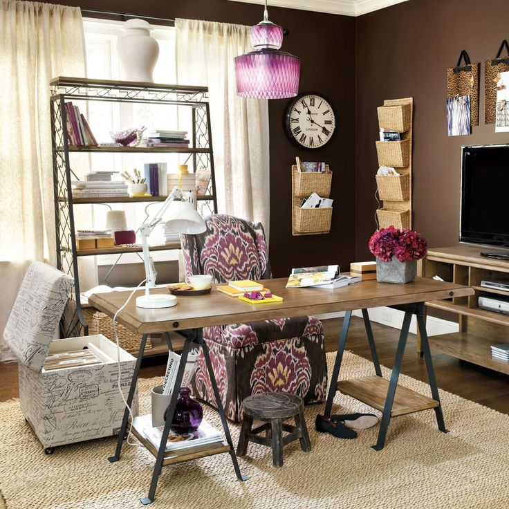 purple office decor. best 25 purple home offices ideas on pinterest office decor and palette s