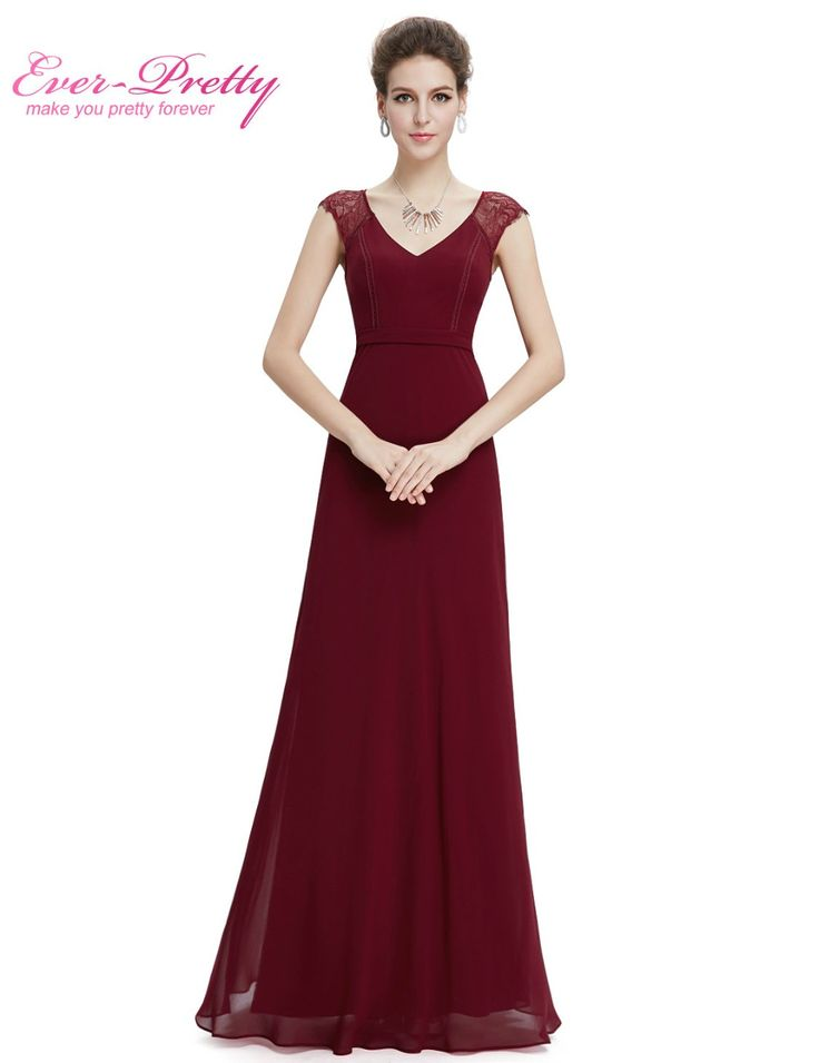 Find More Mother of the Bride Dresses Information about 2016 Modern A Line Mothe…