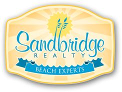 Sandbridge Rentals, in Virginia Beach, but off the beaten path. Looking at $1500-$1800/week for a cheaper one.