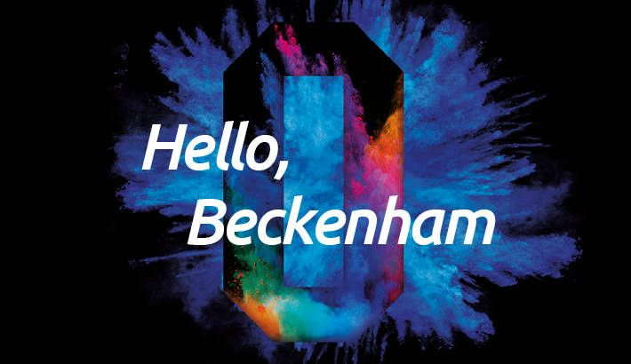ODEON Beckenham - View Listings and Book Cinema Tickets Now!