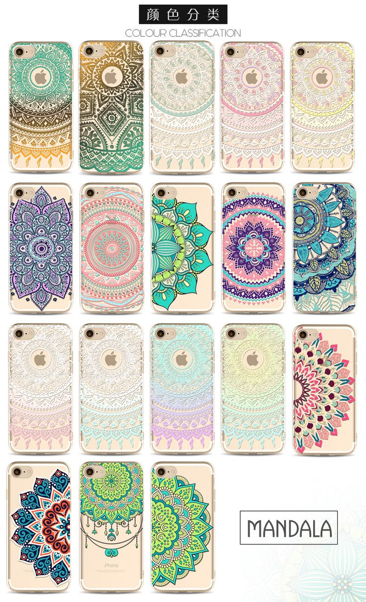 Cell phones amp accessories gt cell phone accessories gt chargers - Wholesale Cell Phone Case Manufacturing Transparent Tpu Protective Phone Case Https Www