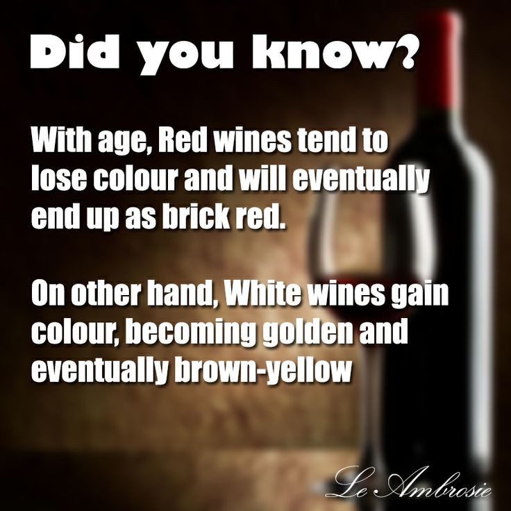 79 Best Images About Wine O On Pinterest: 17 Best Images About All About Wine! On Pinterest