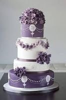Tina's handicraft : 158 designs for Cake decoration with flowers
