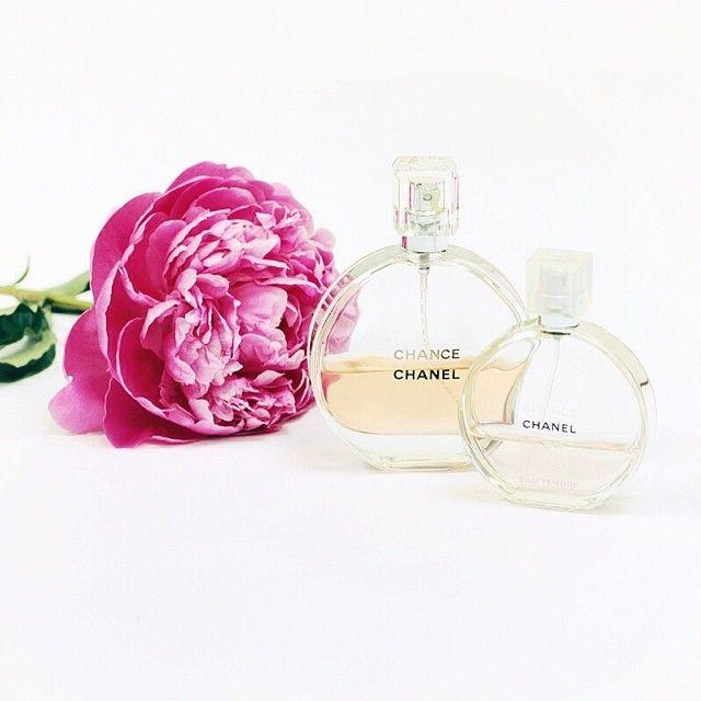 17 Best Images About Blair Waldorf Things On Pinterest Schoolgirl Blair Waldorf And Miss Dior