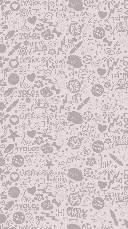 Chat Wallpaper Pink Sand Hd Iphone Chat Wallpaper Rosa Areia Hd Iphone Chat Wallpaper Pink Papier Peint D Art Fond D Ecran Iphone Tumblr Fond D Ecran Whatsapp