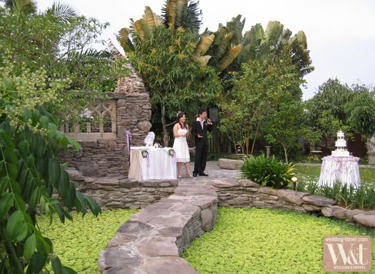 1000 images about singapore wedding venues on pinterest for Indoor outdoor wedding venues
