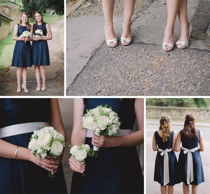 budget wedding photography west midlands%0A Murray Clarke Wedding  u     Portrait Photography Blog
